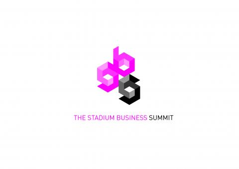 TheStadiumBusiness