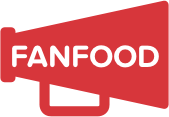 FanFood, Inc