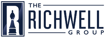 The Richwell Group, LLC
