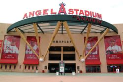 Angels.Stadium.jpg