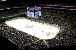 Barclays Center - Islanders vs. Devils Preseason.jpg