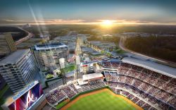 Braves NE stadium with bullpen copy.jpg