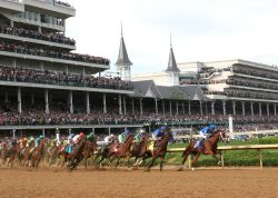 Churchill Downs.jpg