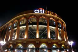 Citi_FIeld_Night.jpg