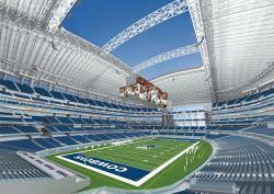 Cowboys Stadium Rendering In 1.jpg