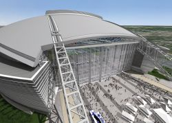 Cowboys Stadium Rendering Out 1.jpg