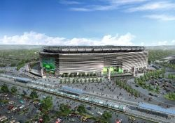 JetsGiants Stadium Outdoor View from Distance Rendering.jpg