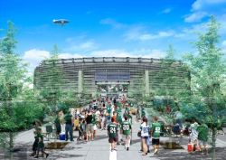 JetsGiants Stadium Outdoor with Crowd Rendering.jpg