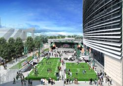 JetsGiants Stadium Outdoor with Games and Crowd Renderings.jpg