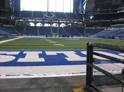 Lucas Oil Field Suite 1.jpg