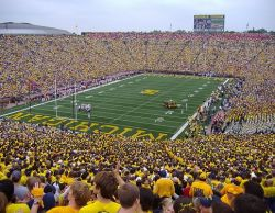 MichiganMichiganStadium.jpg