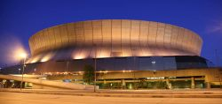 Superdome_night.jpg
