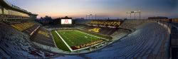 TCF Bank Stadium Hi-Res 4.jpg