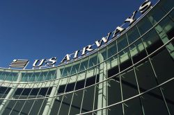 US Airways Center 1.jpg