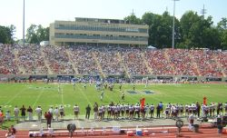 Wallace_Wade_Stadium_2005_Virginia_Tech_at_Duke.jpg