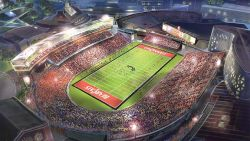 cincinnati-stadium01jr_576.jpg