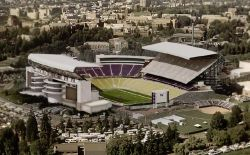 huskystadiumrenovation_6.jpg