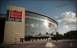 mp_main_wide_XcelEnergyCenter452.jpg