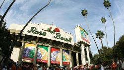 outside-rose-bowl_590.jpg